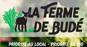 logo_ferme_de_bude